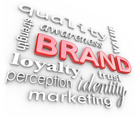 Vitalincs Marketing Strategies Employee Engagement Brand Strategy