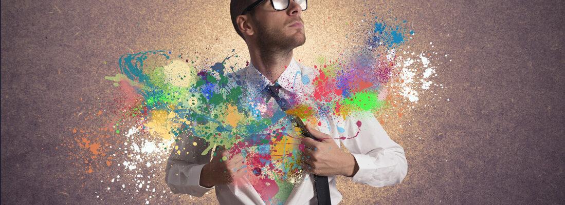 Vitalincs Marketing Strategies Employee Engagement Brand Strategy